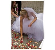 Miracle Wedding Day. Zawoja . No.5 . Poland . Vierws (485) favorited by (4) thank you ! by Brown Sugar . Tribute to Love . Poster