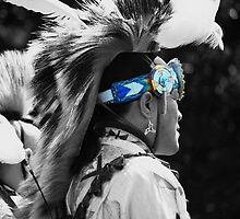 Pow Wow II by laurie13