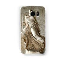 Greek Goddess Samsung Galaxy Case/Skin