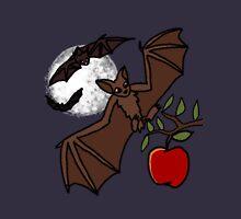 Fruit Bats Unisex T-Shirt