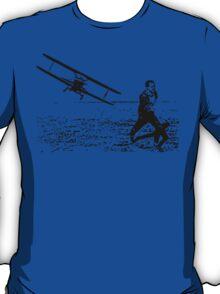 Run, Cary, Run T-Shirt