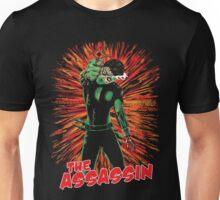 The Assassin Unisex T-Shirt