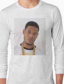 Fetty Wap 2 Long Sleeve T-Shirt