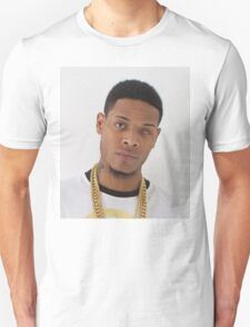 Fetty Wap 2 T-Shirt