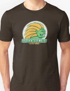 Greenskins  T-Shirt
