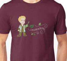 Wash Unisex T-Shirt