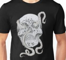 Pierced From Within Unisex T-Shirt