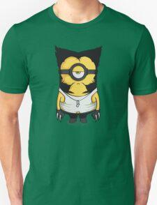 Wolvenion Unisex T-Shirt