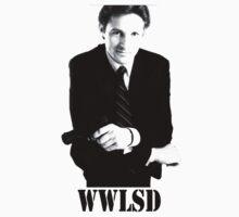 WWLSD by justina