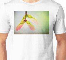 Beginnings Unisex T-Shirt