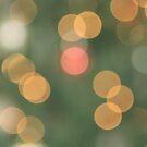Circles of Light by rasnidreamer