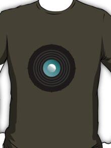 2005 Eye T-Shirt