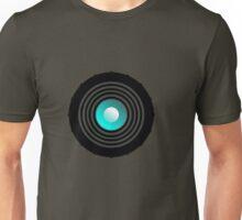 2005 Eye Unisex T-Shirt