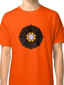 New Paradigm Eye Classic T-Shirt