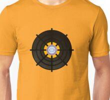 New Paradigm Eye Unisex T-Shirt