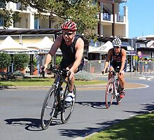 Kingscliff Triathlon 2011 #441 by Gavin Lardner