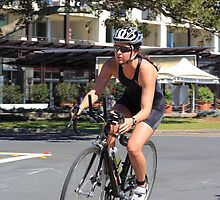 Kingscliff Triathlon 2011 #470 by Gavin Lardner