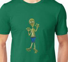 The Boogie Man Unisex T-Shirt