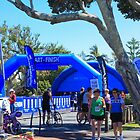 Kingscliff Triathlon 2011 #617 by Gavin Lardner