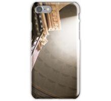 Pantheon iPhone Case/Skin
