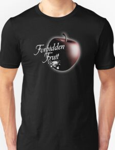 Forbidden Fruit T-Shirt