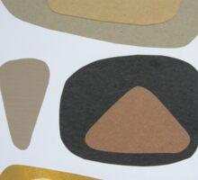 Collage 71 Sticker