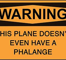 Left phalange B by Jeffgraz95