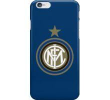 F.C. Internazionale Milano iPhone Case/Skin