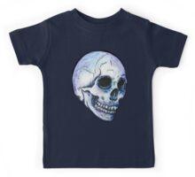 I Want Your Skull  Kids Tee