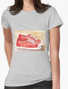 My favourite pair of sneakers T-Shirt