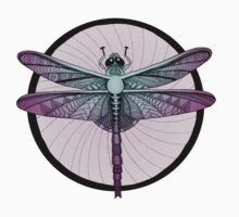 Dragonfly Kids Clothes