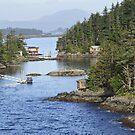 Sitka - Alaska by julie08