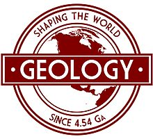 Geology- Shaping the World Since 4.54 Ga by wollastonite