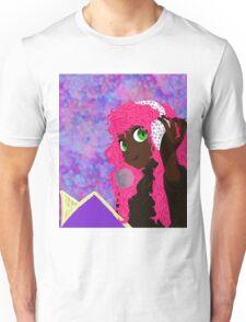 Aeris Unisex T-Shirt