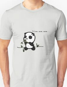 Nom nom T-Shirt