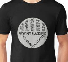 Oath of Death Unisex T-Shirt