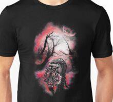 Enchanted Trails Unisex T-Shirt