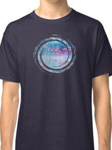 Les Aventures - JUSTART © Classic T-Shirt