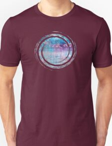 Les Aventures - JUSTART © Unisex T-Shirt