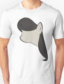Octavia T-Shirt