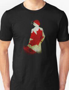APH Canada Unisex T-Shirt