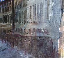 Firenze 1 by Richard Sunderland