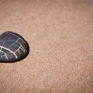 You Rock! by Hege Nolan