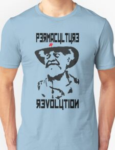 PERMACULTURE REVOLUTION T-Shirt