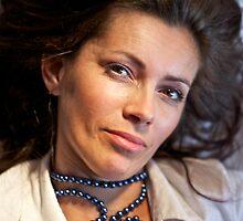 Bellinda . by Brown Sugar . Favorites: 4 Views: 260 .  thank you ! by © Andrzej Goszcz,M.D. Ph.D