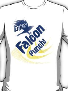Falcon Punch! T-Shirt