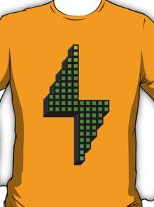 Pixel Powerhouse T-Shirt