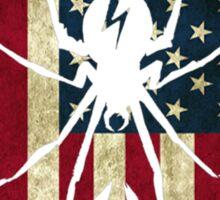 My Chemical Romance Sticker
