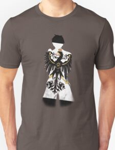 APH Prussia Unisex T-Shirt