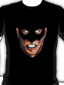A Hero's Mask T-Shirt